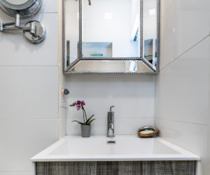 Pat photo bathroom vanity