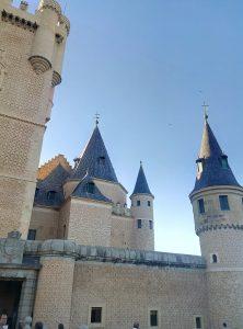 snow-whites-castle-inspiration