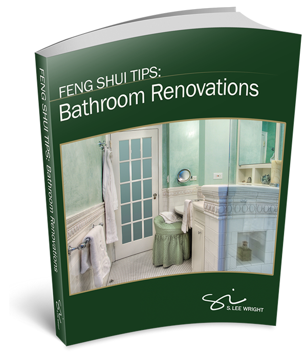 feng-shui-bathroom-renovations