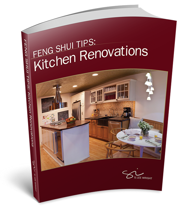 feng-shui-kitchen-renovations