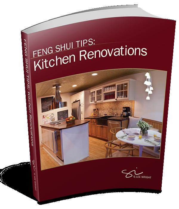 feng-shui-kitchen-renovations
